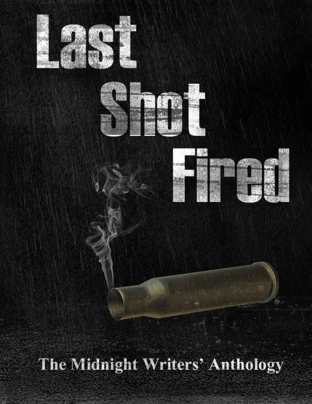 Last Shot Fired